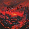 Aeternus - ...And So The Night Became '1999